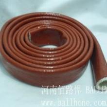 供应耐高温防火阻燃套管,防火阻燃套管批发