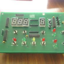 供应东莞厂家供应模温机电子控制板