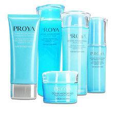 供应全国三折低价批发彩妆香水日用品化妆品