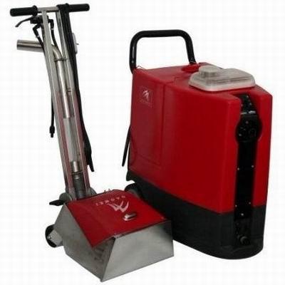 供应三合一地毯清洗机