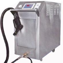 供应工用蒸汽发生器|工业蒸汽清洗机图片