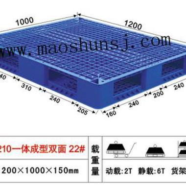 茶山塑胶图片/茶山塑胶样板图 (3)