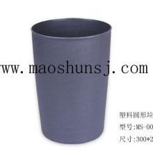 供应塑料垃圾桶塑料环卫垃圾桶