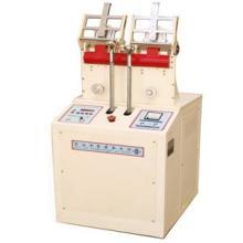 供应国标成品鞋耐折试验机