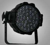 兰州LED显示频租赁 LED彩屏租赁厂家首选三丰灯光音响