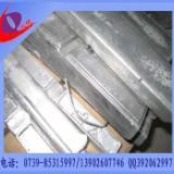 供应环保锌合金首饰镁锌合金压铸锌合金