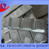 供应环保低温锌合金压铸锌合金首饰