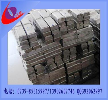 供应铅锡及铅锡合金图片