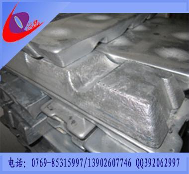 锌合金压铸图片/锌合金压铸样板图 (4)