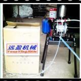 肇庆专业生产气动双隔膜泵