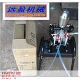 供应优质涂料双隔膜泵
