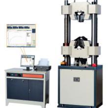 供应铸铁拉伸力测力机生产厂家,铸铁测力机,铸铁拉力机