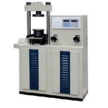 供应硅砖抗压抗折试验机,硅砖抗折测力机,硅砖抗压测力机