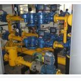 枣强燃气调压器制造公司