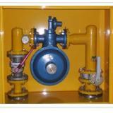 供应RTZ-80Q燃气调压箱