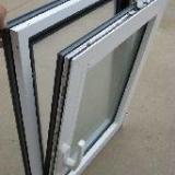 供应成都铝合金门窗 成都铝合金门窗公司 成都新邦铝合金门窗