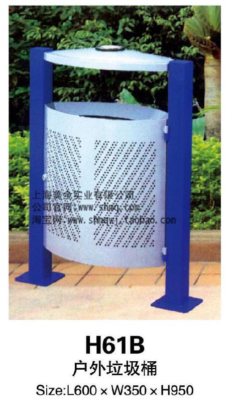 优质垃圾桶低价垃圾桶不锈钢垃圾桶图片