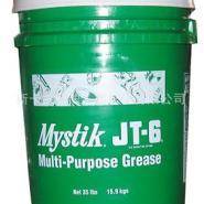 长城M1010防锈乳化油皂化油200L图片