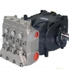 供应超高压泵批发