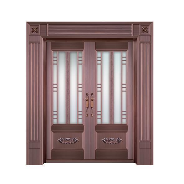 """一个门而已还会有这么多注意事项?看看那些""""玄学门""""。"""