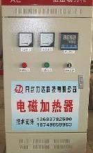 供应新一代代替煤环保电磁感应加热器