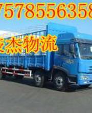 http://file.youboy.com/a/120/83/50/9/18459459.jpg