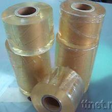 工业皮带用TPU膜图片
