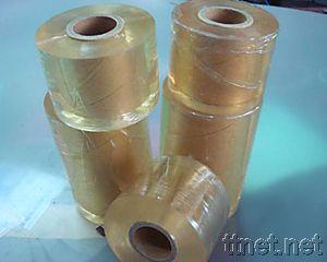 工业皮带用TPU膜图片/工业皮带用TPU膜样板图 (1)
