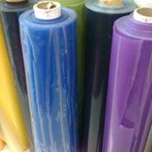 各种TPU彩色膜