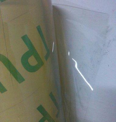 工业皮带用TPU膜图片/工业皮带用TPU膜样板图 (2)