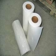 TPU耐油性防水乳白膜