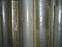 供应雨衣用TPU薄膜图片