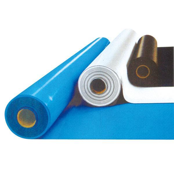供应山东pvc防水卷材 图 -pvc防水卷材图片 pvc防水卷材样板图 pvc防