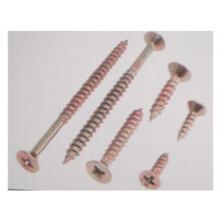 供应新乡纤维板螺丝钉生产商报价/纤维板螺丝钉生产商最新批发价图片