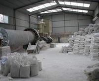 供应混凝土密封固化剂指标