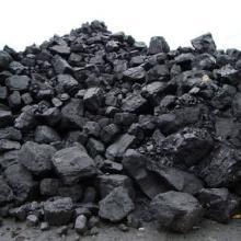 供应焦煤批发