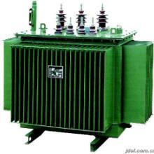 供应油浸式/空气自冷干式/矿用变压器批发