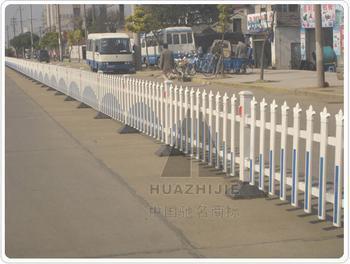 供应护栏生产供应商