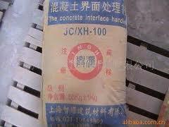 粘合剂图片/粘合剂样板图 (3)