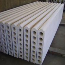 供应NALC加气板隔断室内外隔墙板批发
