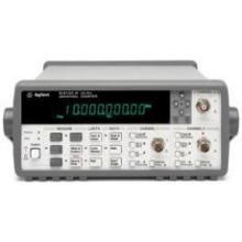安捷伦53131AHP-53131A频率计数器