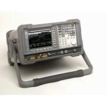 N4010A蓝牙无线网络测试仪