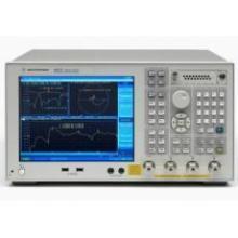 安捷伦E5071C 网络分析仪E5071C