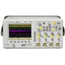 供应安捷伦86142B光谱仪