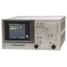 天线测试仪8753D/8753D