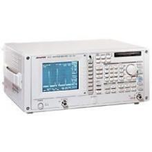 二手R3131A 爱德万3G频谱分析仪器