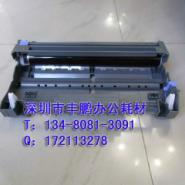 供应兄弟BROTHERTN350/2050/2000硒鼓粉盒