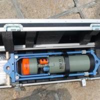 河南气象水文海洋仪器代理/旧设备
