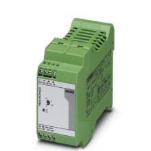 MINI-BAT/24DC/0.8AH 菲尼克斯 大功率存储设备