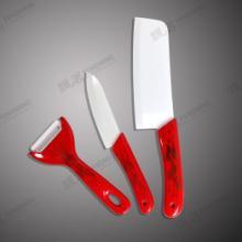 供应批发陶瓷刀